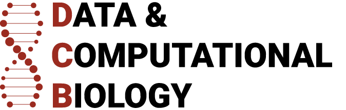 Laboratorio Data and Computational Biology